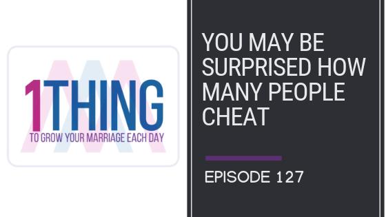 OT Podcast Ep 127 .png