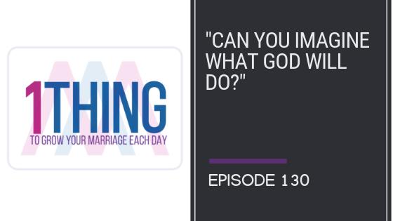 OT Podcast Ep 130 .png
