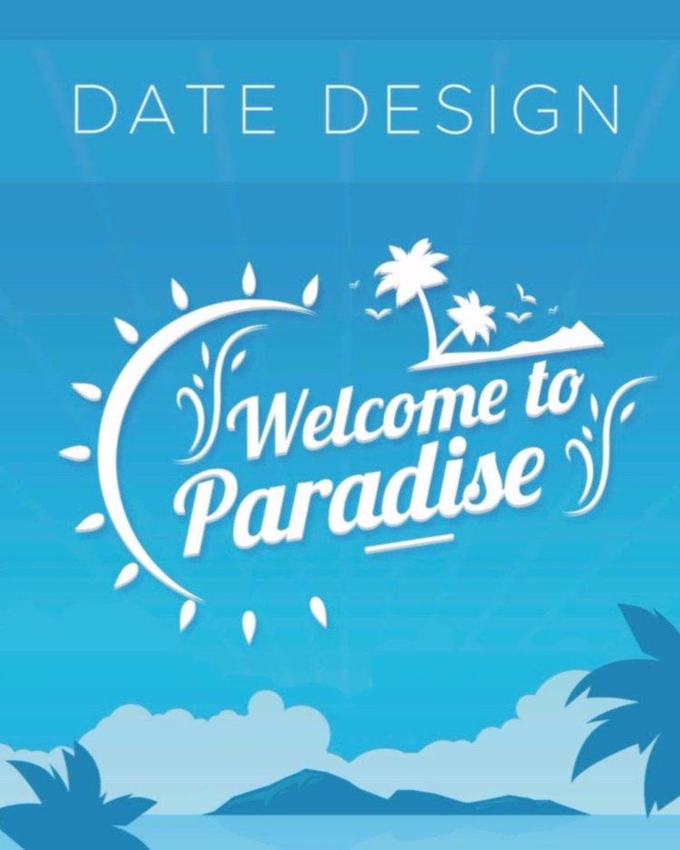 Date Design.jpg