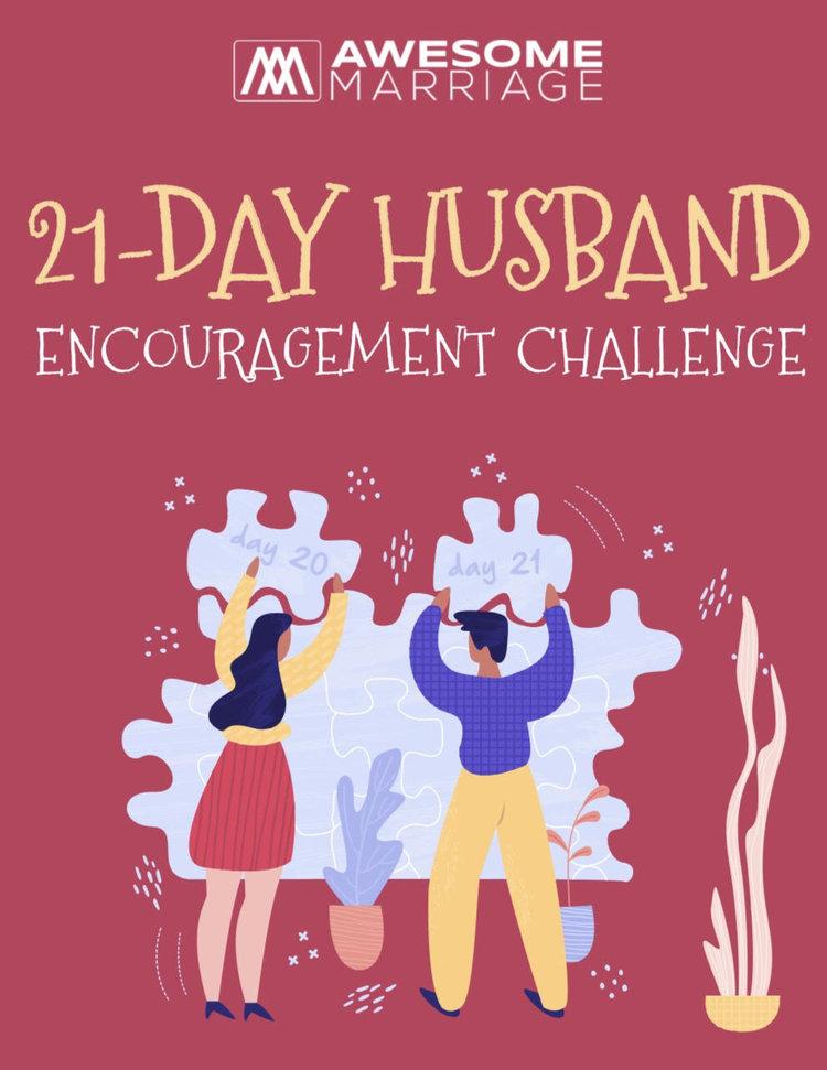 Husband Challenge.jpg