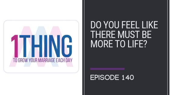 OT Podcast Ep 140.png