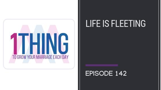OT Podcast Ep 142.png