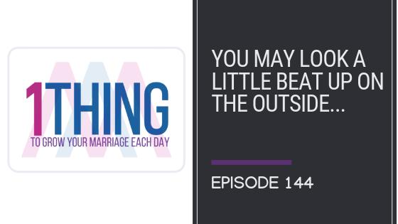 OT Podcast Ep 144.png