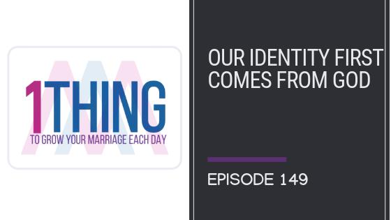 OT Podcast Ep 149.png