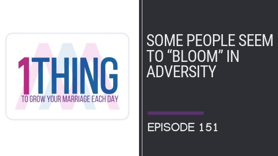 OT Podcast Ep 151.png