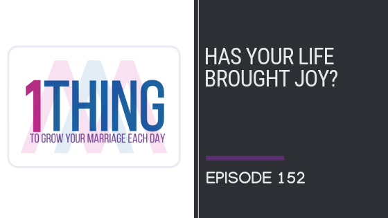 OT Podcast Ep 152.png
