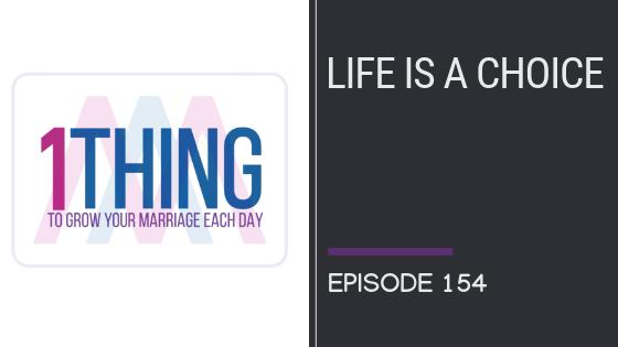 OT Podcast Ep 154.png
