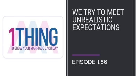 OT Podcast Ep 156.png