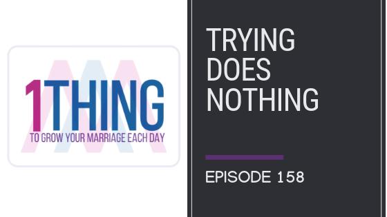 OT Podcast Ep. 158.png