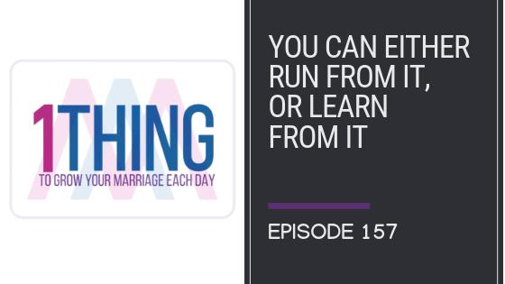 OT Podcast Ep. 157.png