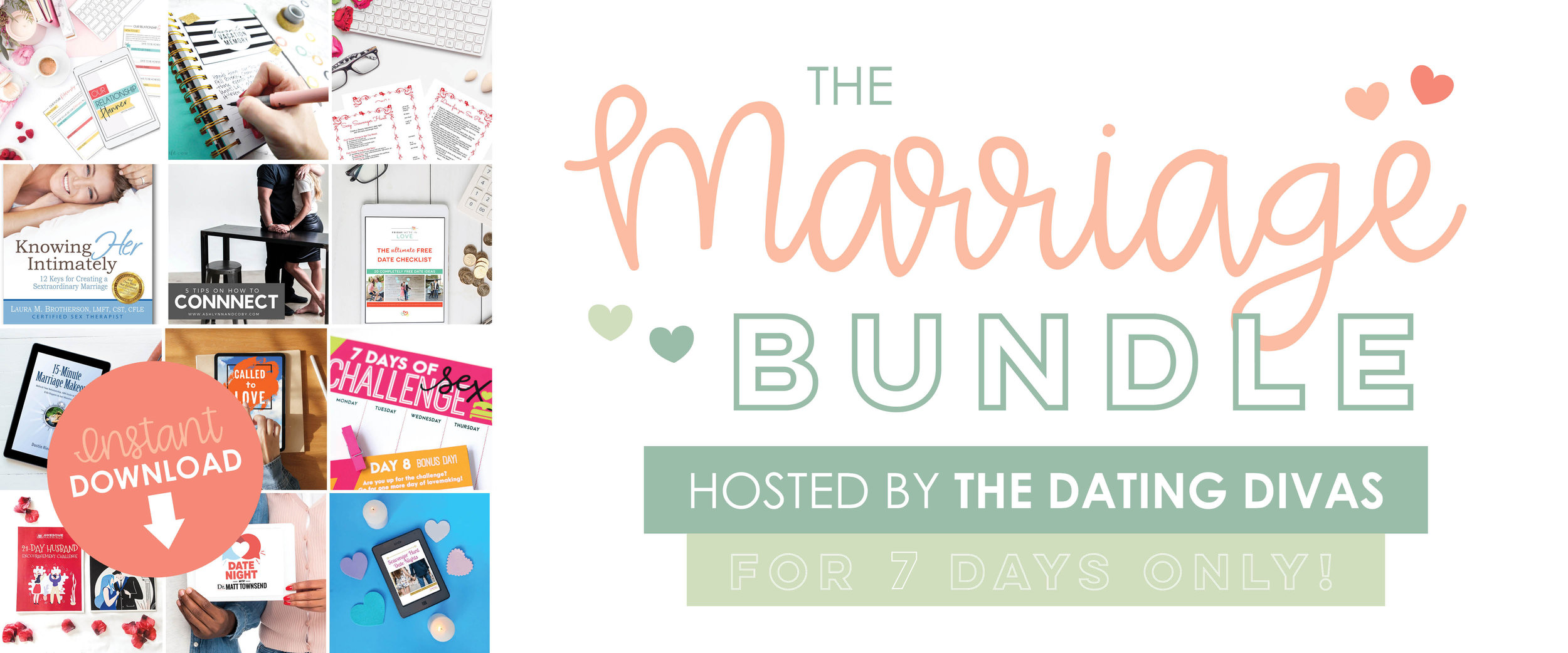 Marriage Bundle - Newsletter.jpg