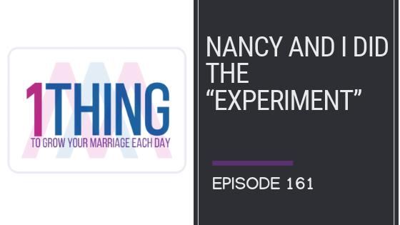 OT Podcast Ep. 161.png