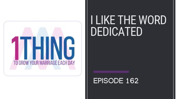 OT Podcast Ep. 162.png