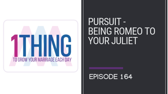 OT Podcast Ep. 164.png