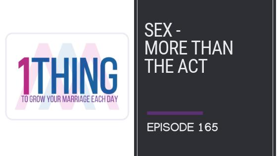 OT Podcast Ep. 165.png