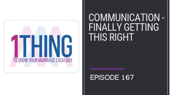 OT Podcast Ep. 167.png