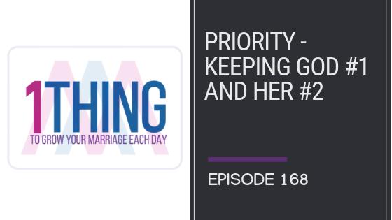 OT Podcast Ep. 168.png