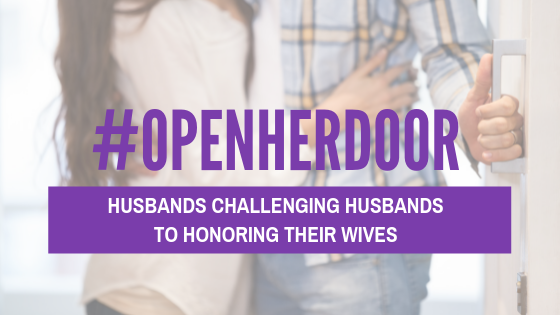 #openherdoor blog post.png