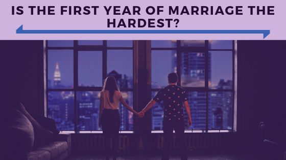 Is The First Year Of Marriage The Hardest-  - Ep. 356.png