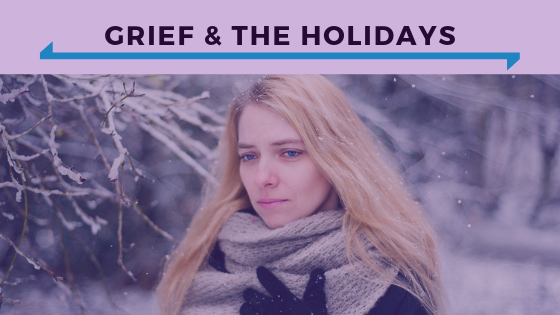 Grief & The Holidays - Ep. 369.png