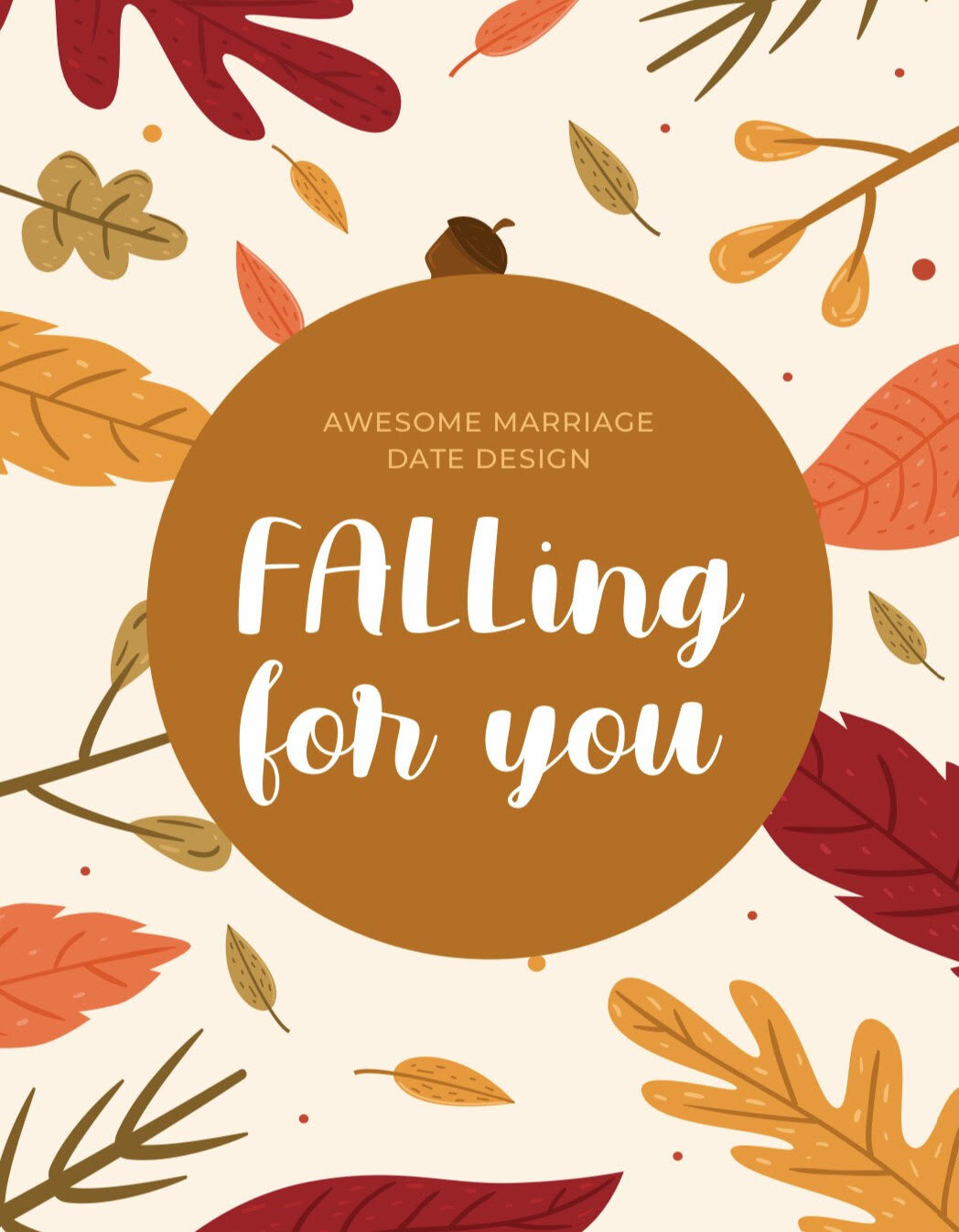 Falling For You Image (Front Page).jpg