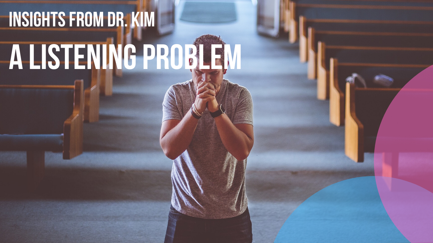 Insights from Dr. Kim_ One Prayer.png