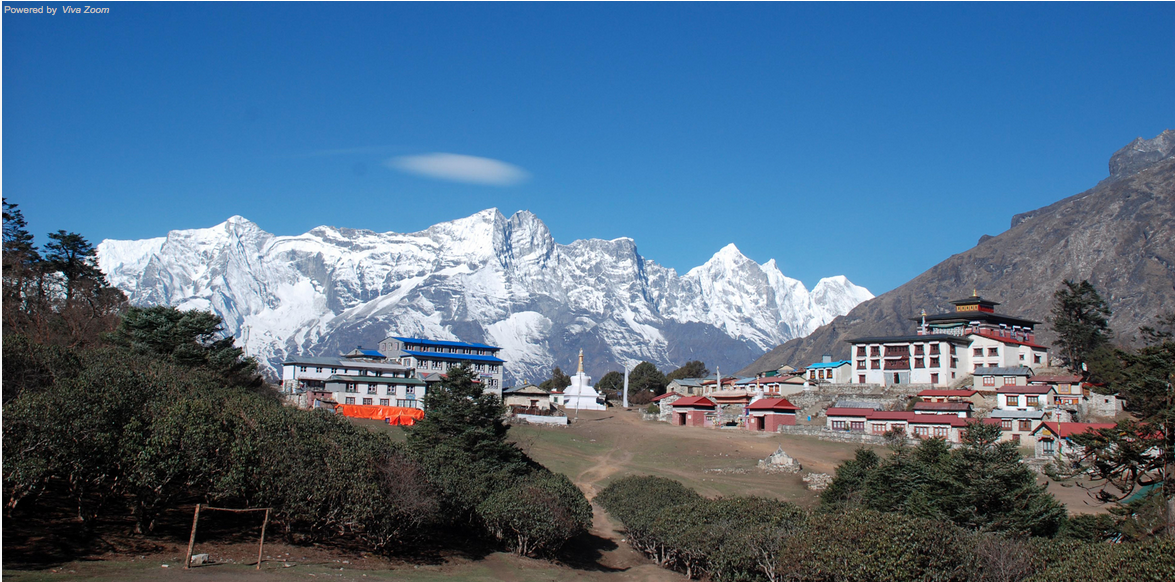 Image from http://www.nepalmountainnews.com/cms/2012/11/28/beautiful-nepal-4/