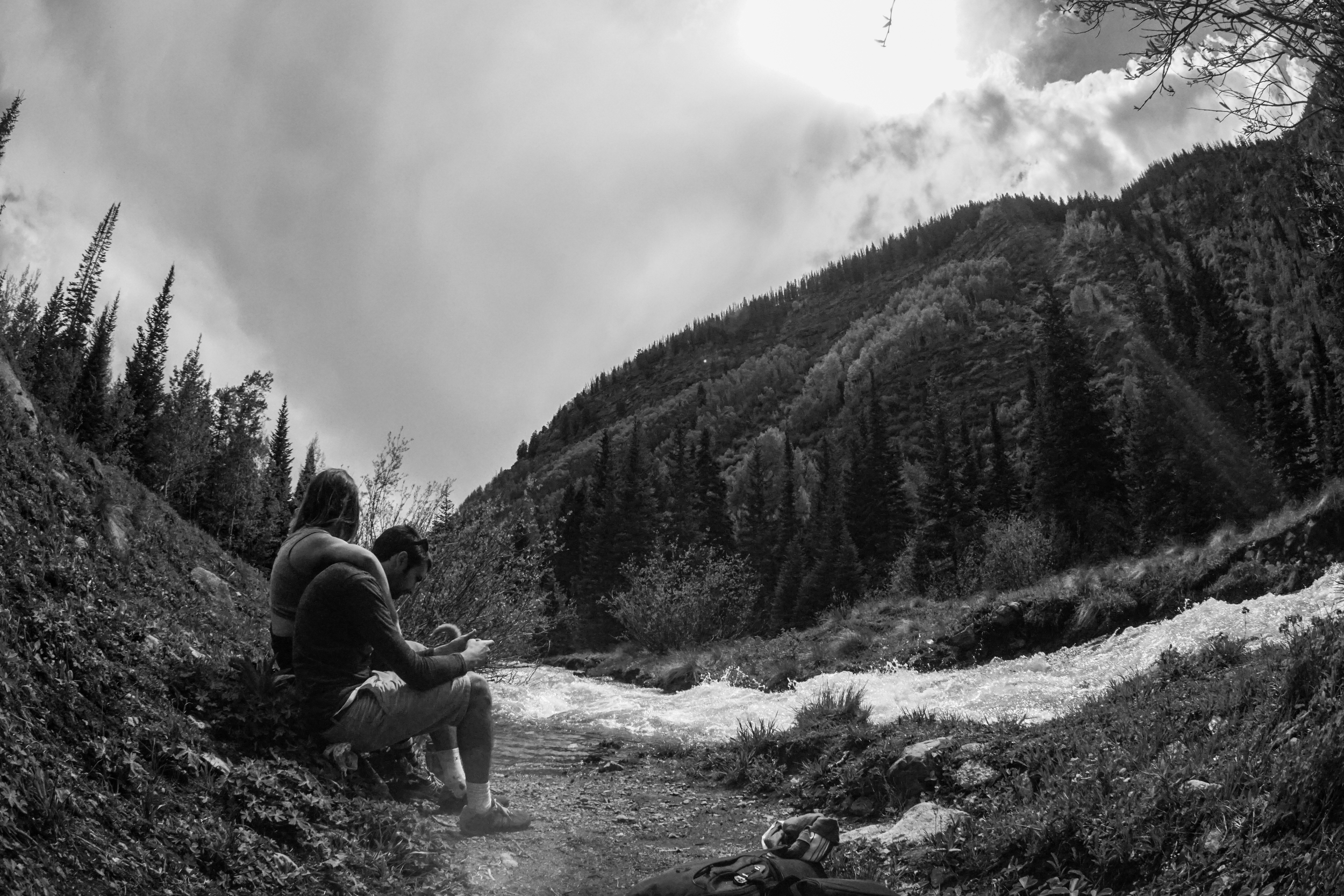Booth Falls Hike (6 of 1).jpg