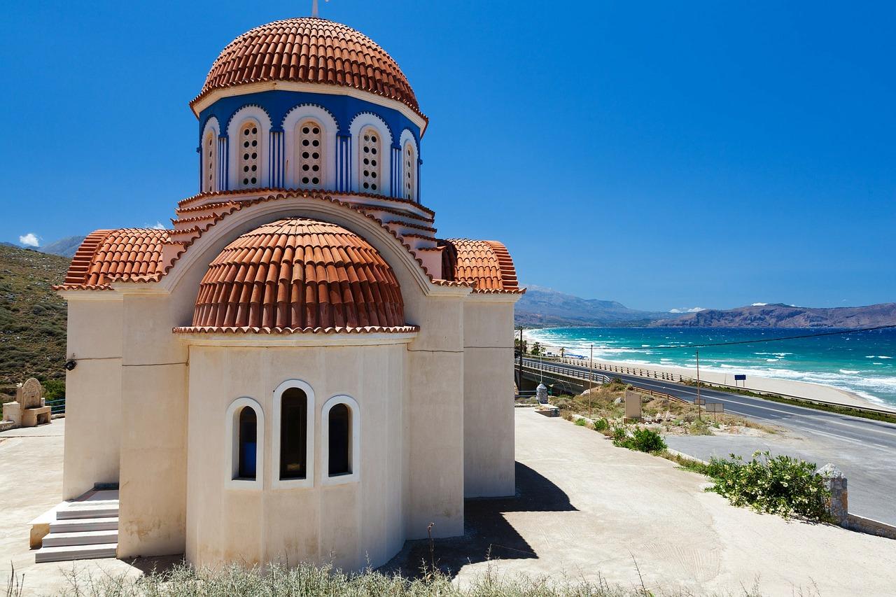 images of greece: https://pixabay.com/en/orthodox-greece-church-religion-165084/