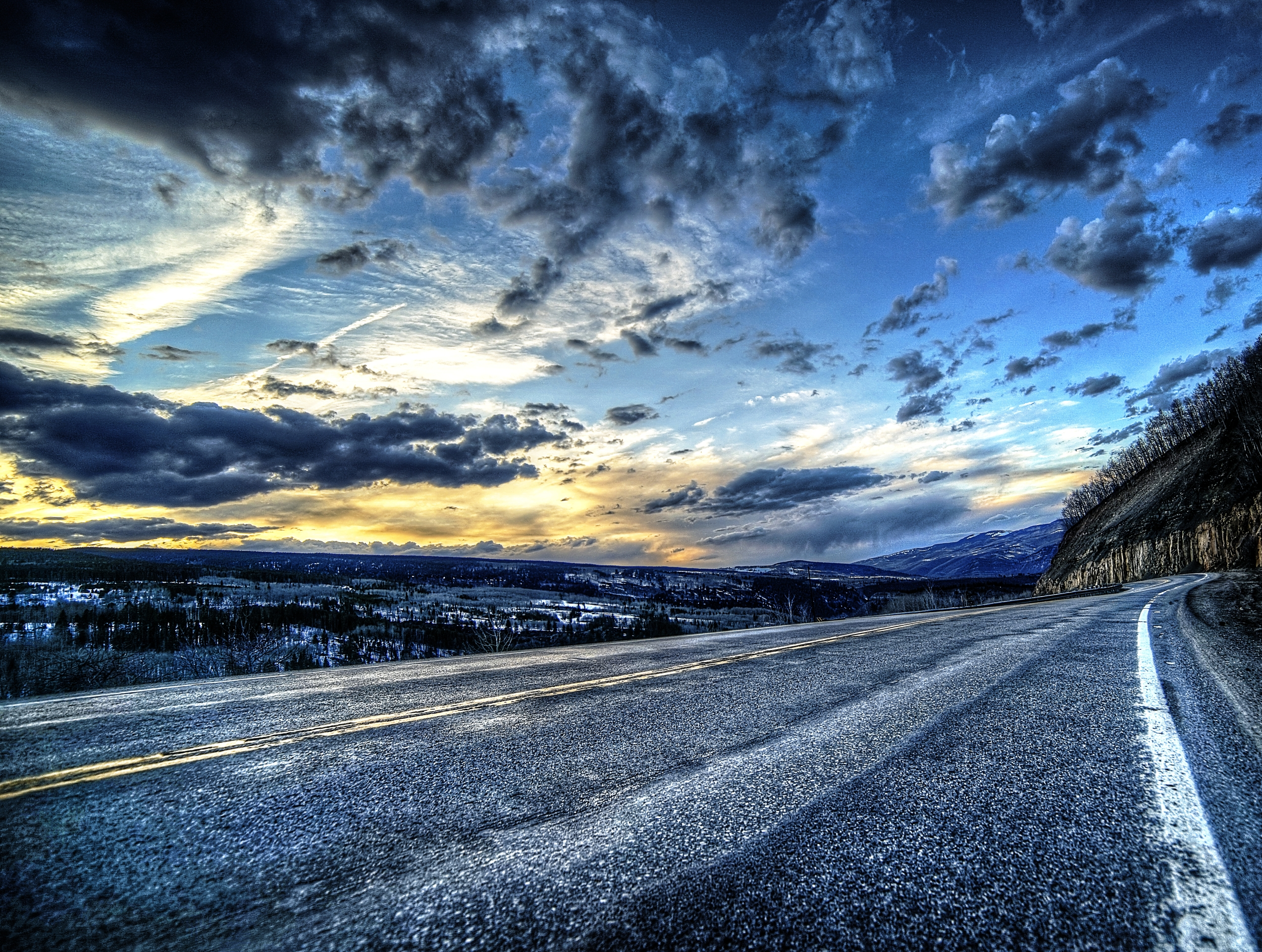 the scenic byway highway 24 minturn colorado image by frankieboyphotography
