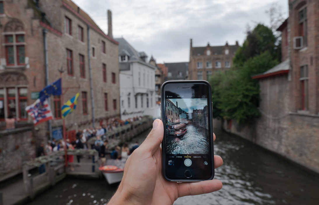 BRUGGE, BELIGUM // MEET YOU THERE IMAGES