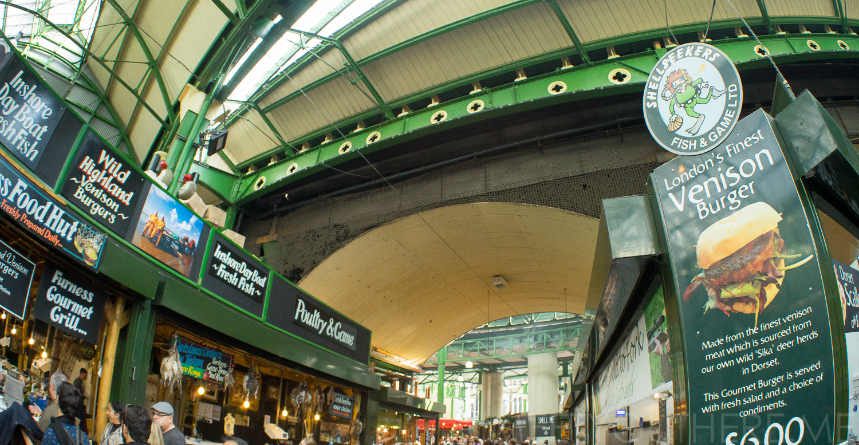 LondonBoroughMarket (4 of 1).jpg