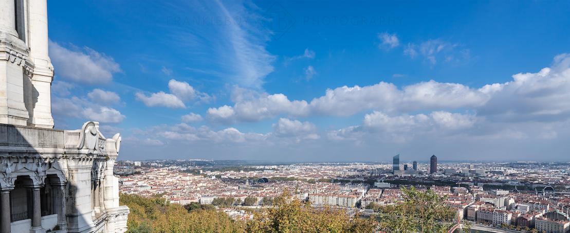 pano Lyon by frankieboyphotography