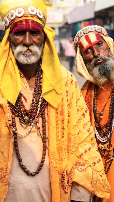 IMAGE TITLE 'PHOTO BOMB' TAKEN FROM PUSHKAR, INDIA // IMAGE BY FRANKIEBOYPHOTOGRAPHY.COM