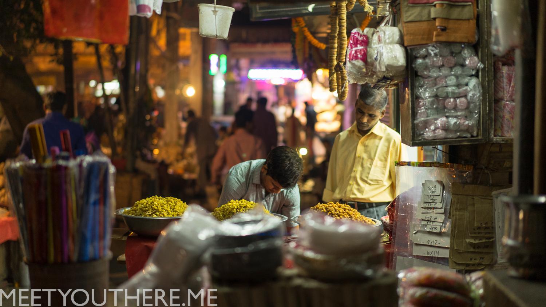 Old Delhi (7 of 1).jpg