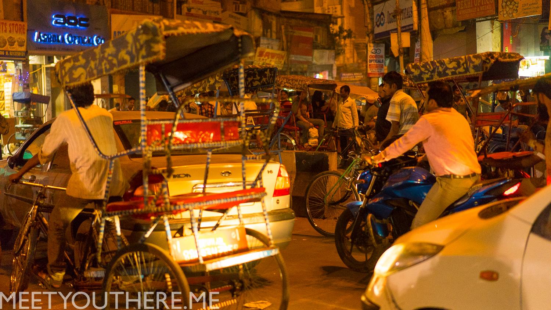 Old Delhi (6 of 1).jpg