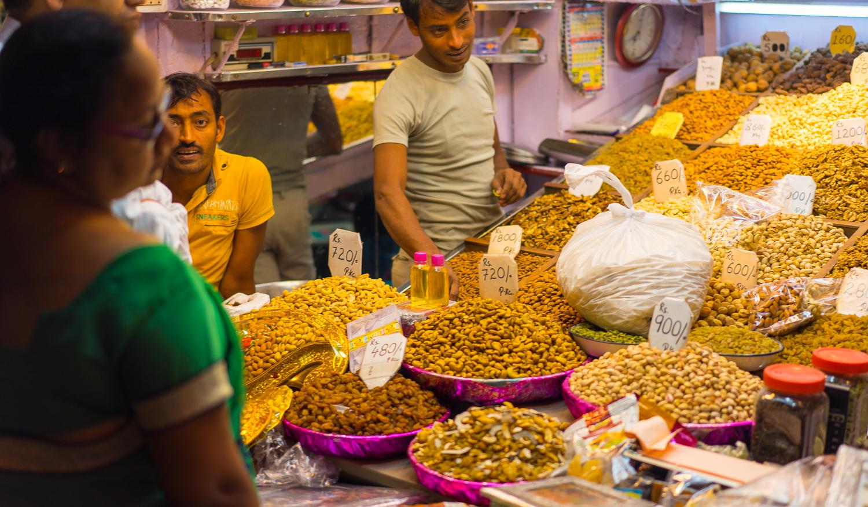 Old Delhi (10 of 1).jpg