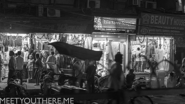 Old Delhi (11 of 1).jpg