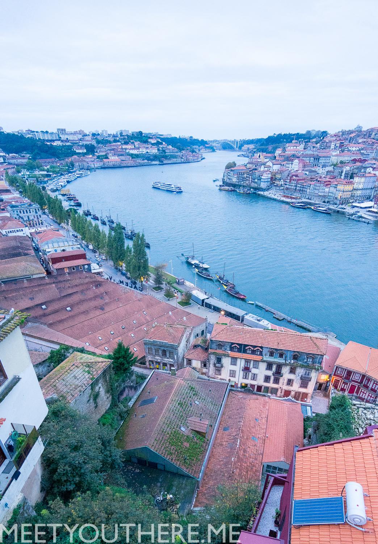 Porto Portugal (17 of 1).jpg