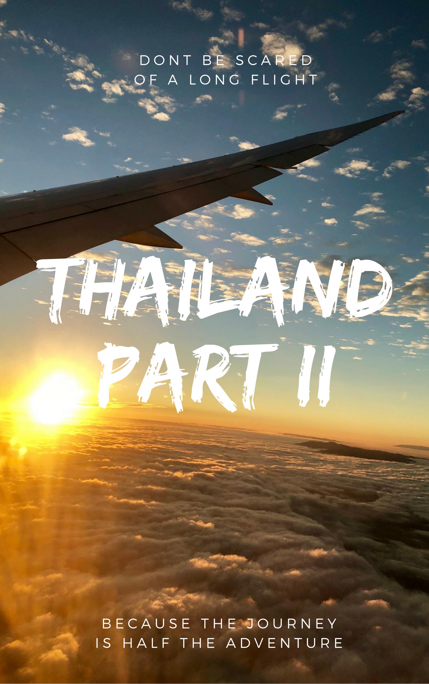 thailand part2.png