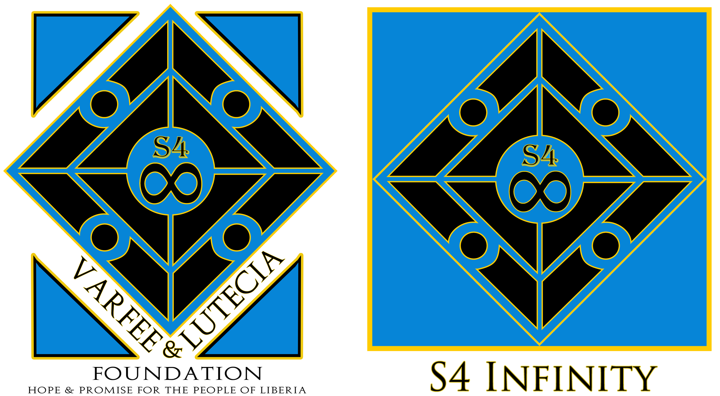 s4 and vl logo.png