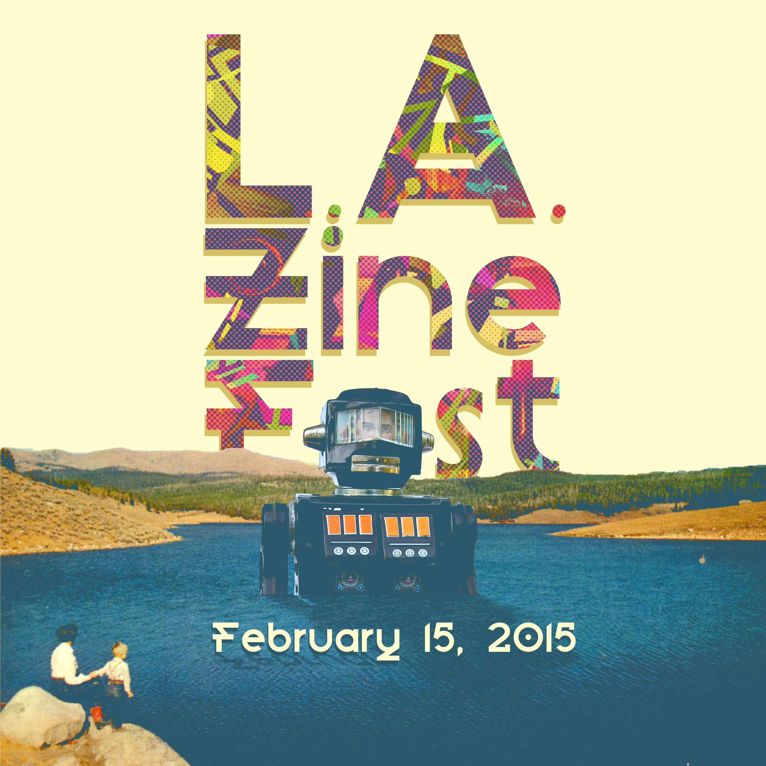 LA zine Fest.jpg