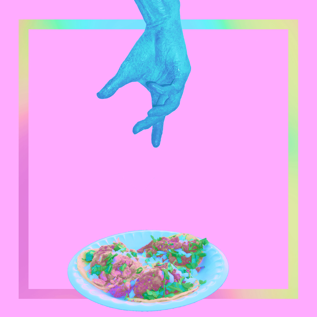 Tacos del muerto.jpg