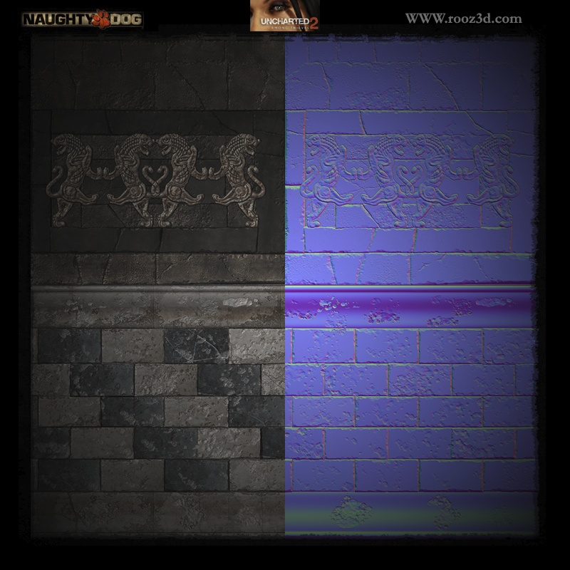 Zbrush-textures.jpg