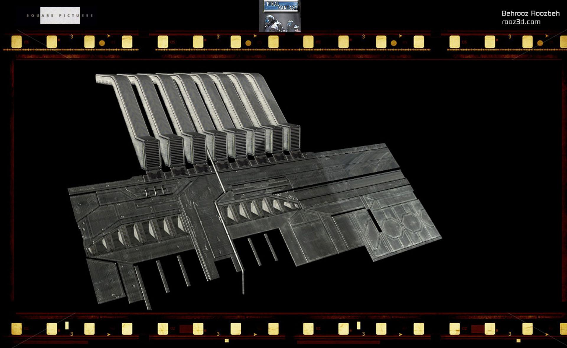 ffmovie_0010_Roof.jpg