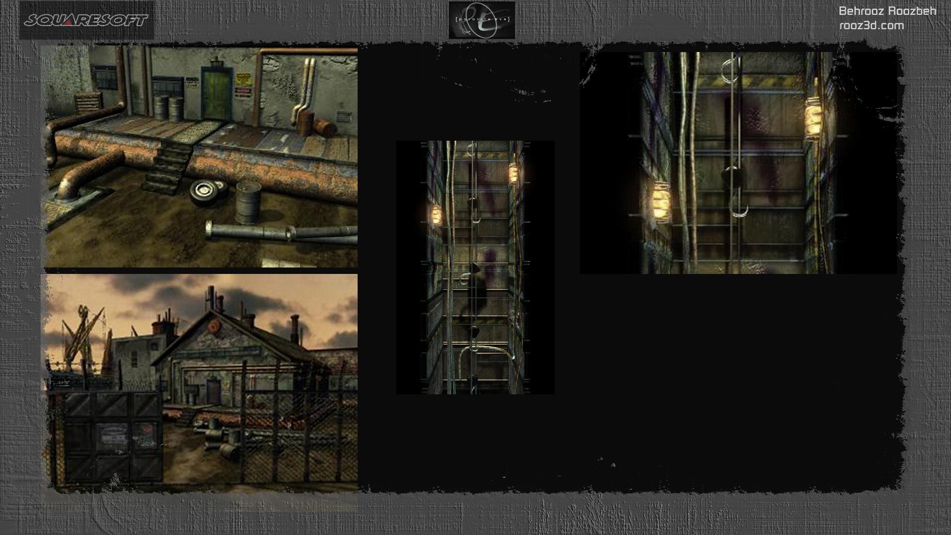 PE-frame04.jpg