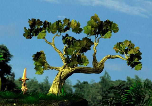 0basic_tree_0811a.jpg