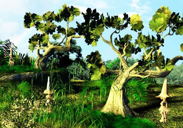 7basic_tree_0811c.jpg