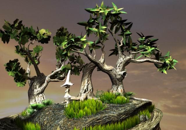 8basic_tree03_0817c.jpg
