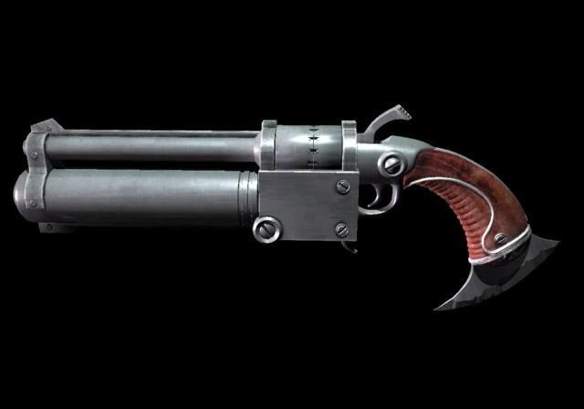 Revolver_Darkwatch040_07.jpg